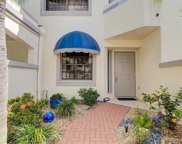 9646 Halyards Ct N Unit 11, Fort Myers image