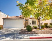 1534 SILVER SUNSET Drive, Henderson image