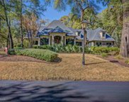 31 Grove Hill Court, Pawleys Island image