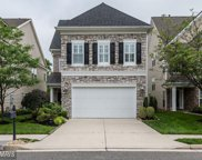 5978 MANORVIEW WAY, Alexandria image