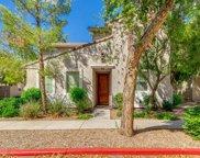 10042 E Isleta Avenue, Mesa image