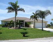 4126 NW 37th ST, Cape Coral image
