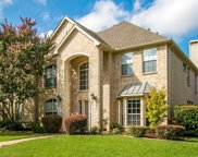 437 Avalon Lane, Coppell image