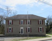 157 CONOCOCHEAGUE STREET, Williamsport image