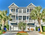 1510 Bonito Lane Unit #B, Carolina Beach image
