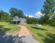 946 Holiday Lane, Sevierville image