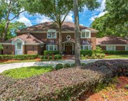 1655 Barcelona Way, Winter Park image