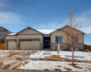 6215 South Ider Way, Aurora image