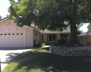 7107 Lynnetree Way, Citrus Heights image