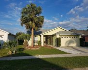 1513 Indian Oaks Trail, Kissimmee image