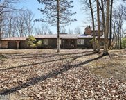 576 SPICER PLACE ROAD, Hustontown image