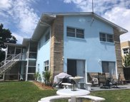 222 Dolphin Point, Clearwater Beach image