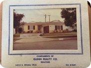 14477     Carnell Street, Whittier image