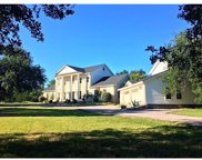 413 Cross Trail, Spicewood image