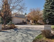 4945 South Gaylord Street, Cherry Hills Village image
