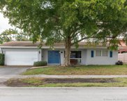 609 N 46th Ave, Hollywood image