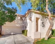 Cliffwo Cliffwood Dr, 2432 Drive, Henderson image