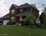 6031 Clearwater, Louisville image