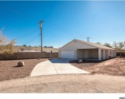 1481 Topaz Cir, Fort Mohave image