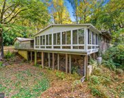 60 Old Orchard Lane (67 Bullock Rd), Chadds Ford image