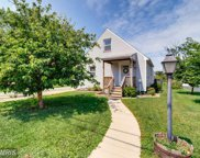 12 HAMPTON ROAD, Linthicum Heights image