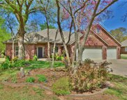1317 Mid Iron Lane, Edmond image