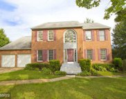 12535 MISTY WATER DRIVE, Herndon image
