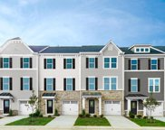 203 Sugar Maple   Square, Downingtown image