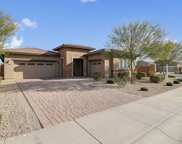 5055 N 146th Drive, Litchfield Park image