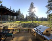 12448 Trappers Trail Unit F32-24, Truckee image