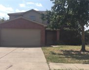 14706 Broadview, Balch Springs image