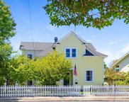1151 Willow Avenue, Napa image