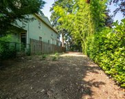3823 NE 79TH  AVE, Portland image