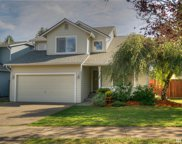 3040 Westside Dr NW, Olympia image