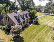 11762 CARROLL MILL ROAD, Ellicott City image