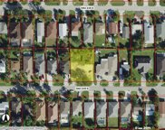 839 104th Ave N, Naples image