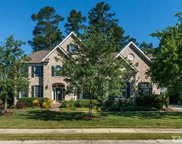 9316 Teton Pines Way, Raleigh image