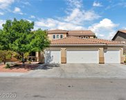 1436 Big Tree Avenue, North Las Vegas image