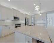 2773 Cinnamon Bay Cir, Naples image