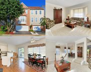 21197 Millwood Sq, Sterling image