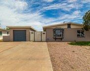 2909 N 81st Drive, Phoenix image