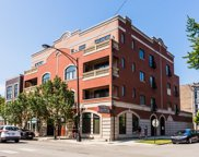 852 North Damen Avenue Unit 4, Chicago image