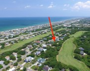4400 Seascape Drive, Kitty Hawk image