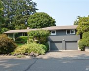 1032 Broadview Dr, Fircrest image