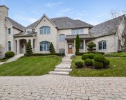82 Weybridge Lane, North Barrington image