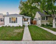 1708  36th Street, Sacramento image