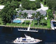 1520 SW 15th Ave, Fort Lauderdale image