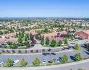 930  Sierra View Circle Unit #1, Lincoln image