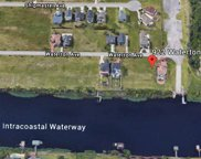 922 Waterton Ave., Myrtle Beach image