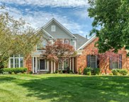 727 Stifel Ridge  Court, Town and Country image